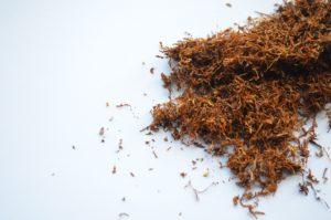 zigarettenstopfmaschinen test