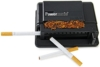 Automatik Zigarettenstopfmaschine Powermatic Mini -