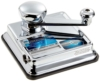 Mikromatic Mini Top-o-Matic Zigarettenstopfmaschine -